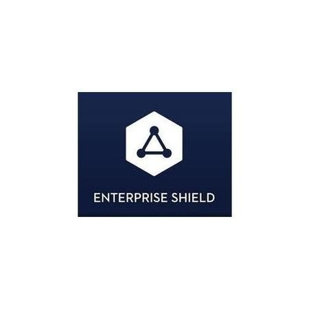 DJI Enterprise Shield Plus for Mavic 2 Enterprise Dual