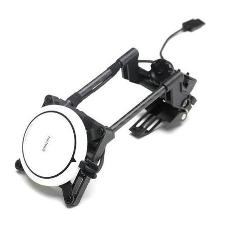 DJI Matrice 200 Series GPS Kit