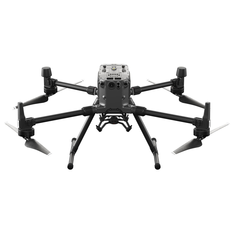 Drones DJI M300 RTK Standard Edition