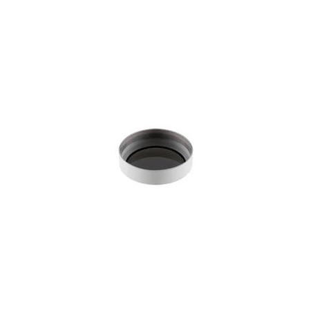 DJI Phantom 4 Pro/Adv & Pro/Adv Plus ND8 Neutral Density Filter