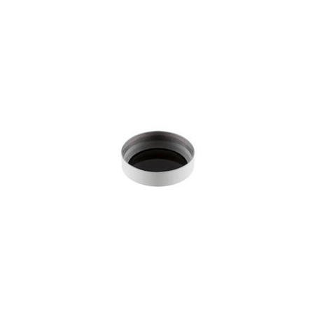 DJI Phantom 4 Pro/Adv & Pro/Adv Plus ND16 Neutral Density Filter