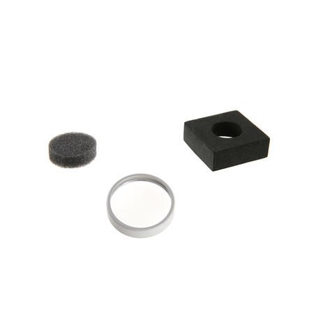 DJI Phantom 4 Pro/Adv & Pro/Adv Plus UV Filter