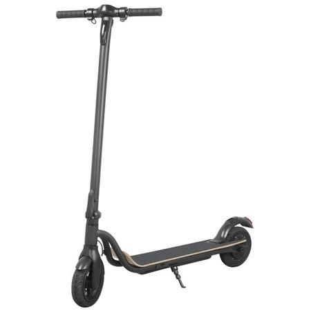 electriQ S10 Electric Scooter