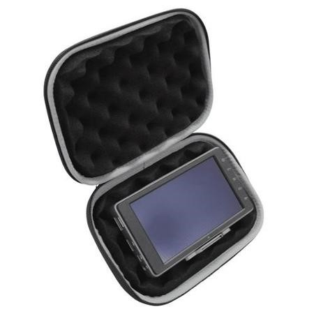 Polar Pro CrystalSky 5.5in Storage Case