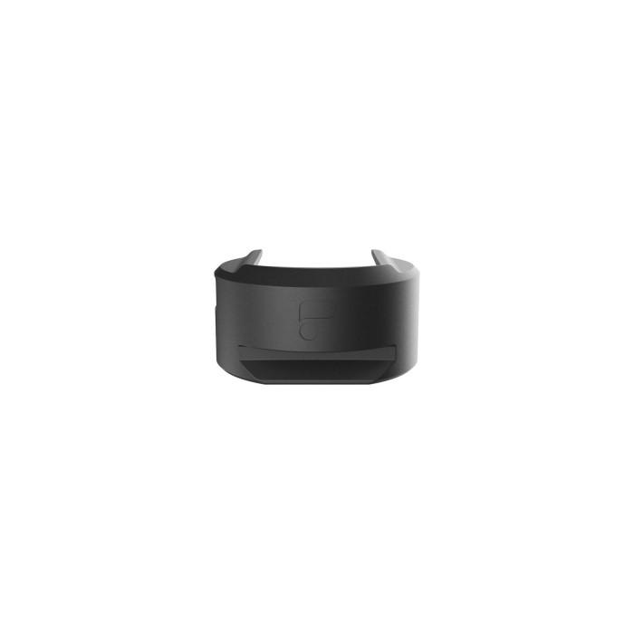 Polar Pro WiFi Tripod Adapter for Osmo Pocket