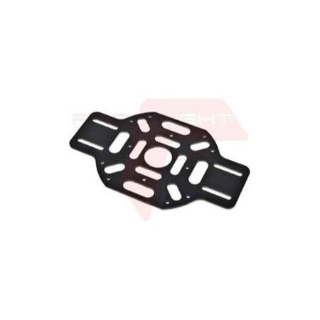 DJI Flame Wheel F450 V1 Spare Lower Frame Plate By ProFlight