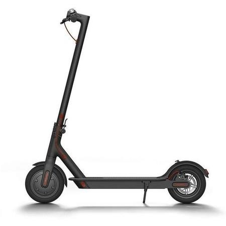 Xiaomi M365 Electric Scooter - Black