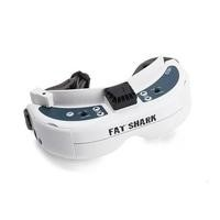 Fat Shark HD3 Core Goggles