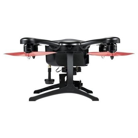 Ehang Ghostdrone 2.0 Aerial Drone With 4K Action Camera
