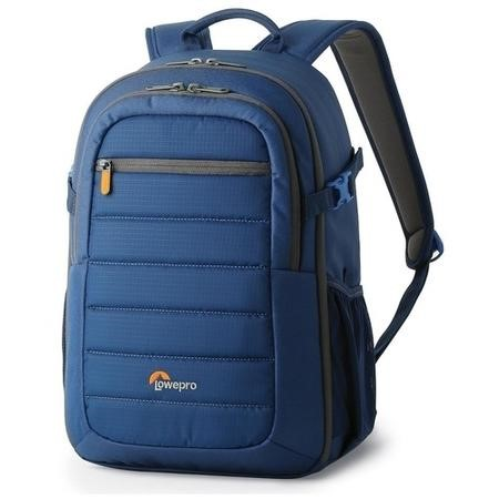 Lowepro Tahoe BP 150 - Galaxy Blue