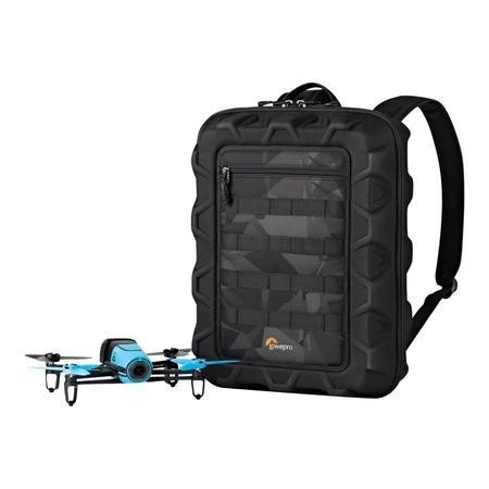 GRADE A1 - Lowepro Case DroneGuard CS 300 - Black