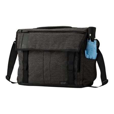 Lowepro Streetline Shoulder Bag 180 -Grey