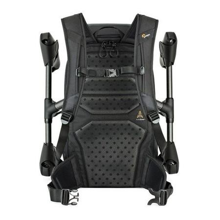 Lowepro DroneGuard Pro Inspired - Black