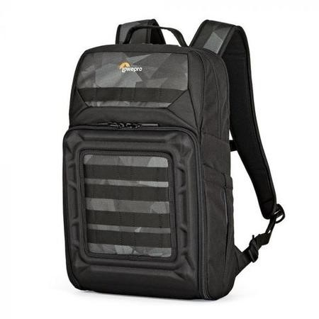 Lowepro DroneGuard BP 250 - Black/Fractal