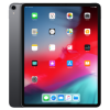 Apple iPad Pro Wi-Fi + Cellular 256GB 12.9 Inch - Space Grey