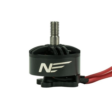 Northaero Dragon Racing Motor - 2207.5 1666kv