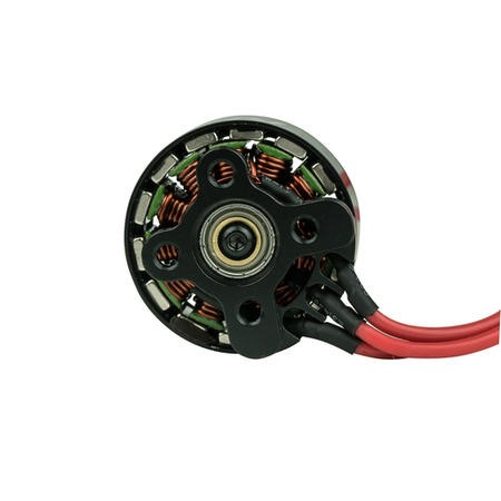 Northaero Dragon Racing Motor - 2207.5 2650kv