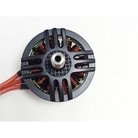 Northaero Thunderbird Racing Motor - 2405 2650kv