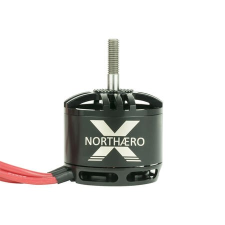 Northaero X2 Racing Motor - 4220 600kv