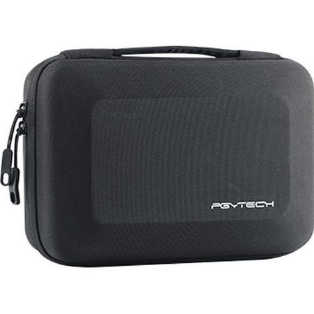 PGYTECH Carrying Case for Mavic Mini