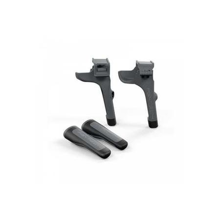 PGYTECH Landing Gear Extensions for Mavic 2