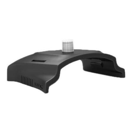 PGYTECH Connector for Mavic Air