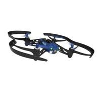 Parrot Airborne Night Drone Maclane