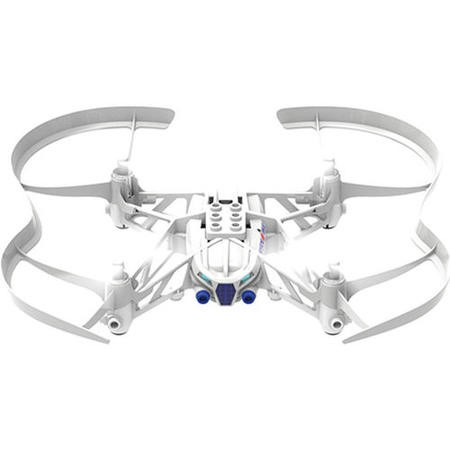 PARROT AIRBORNE CARGO DRONE - MARS WHITE
