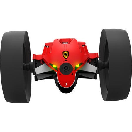 Parrot Jumping Race Drone - Max