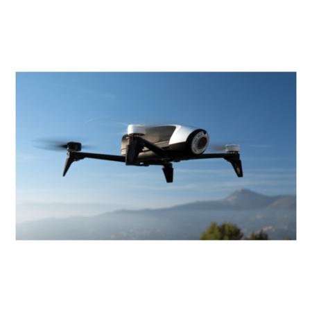 Parrot Bebop 2 FPV Drone
