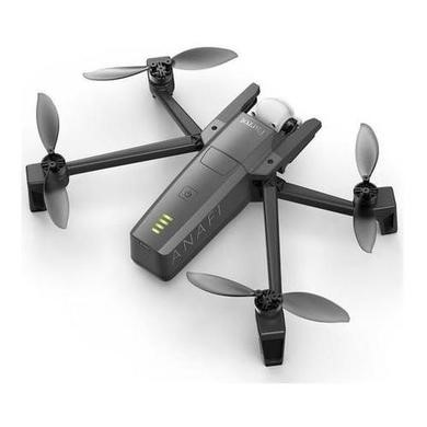 Parrot Anafi Drone - Extended Package