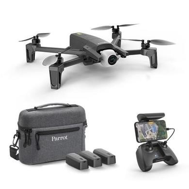 Parrot Anafi Work Drone with Free Pix4Dcloud