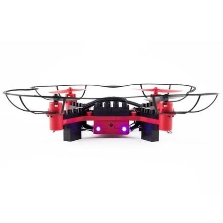 ProFlight DIY Blocks Camera Drone - Build Your Own Drone