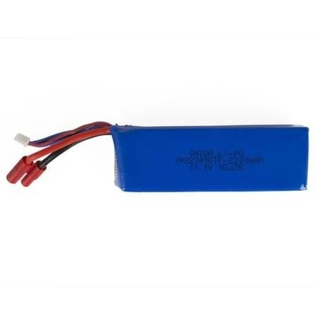 ProFlight Wraith Spare Rechargeable Battery