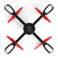 ProFlight Orbit Full HD GPS Drone