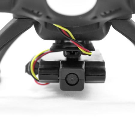 GRADE A1 - As new but box opened - ProFlight Viper FPV Drone
