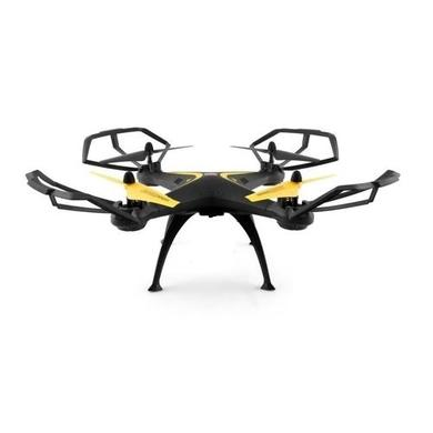 ProFlight Ranger Ready To Fly Go-Pro & Action Camera Mount Drone