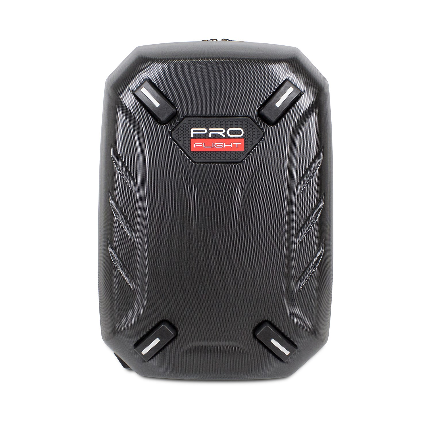 Other ProFlight Hardshell Backpack - Compatible with all DJI Phantoms