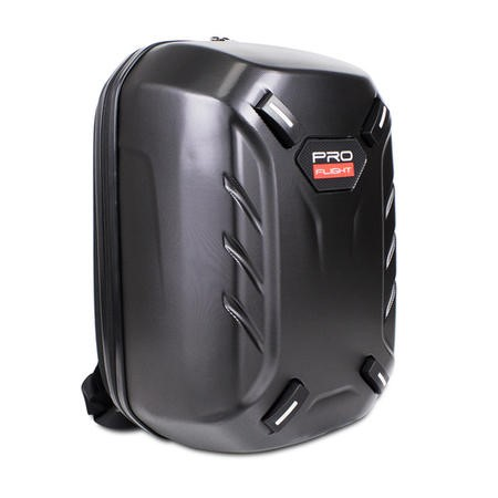 ProFlight Hardshell Backpack - Compatible with all DJI Phantoms