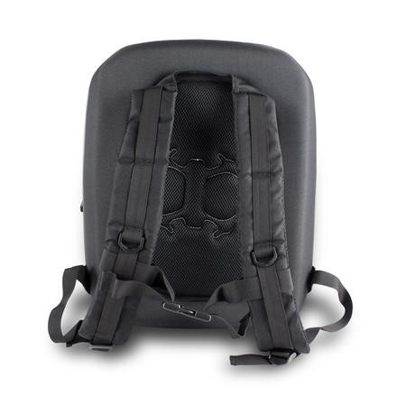 ProFlight Ultimate Harshell Backpack For Yuneec Typhoon H