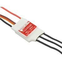 ProFlight-UK 12A SimonK ESC