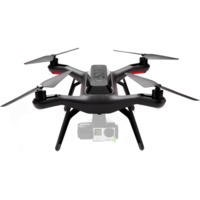 3DR Solo Ready To Fly Smart Aerial GoPro Camera Drone With Smart Flight Modes - GoPro Not Included