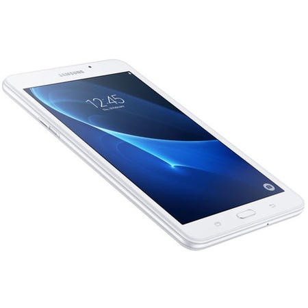 Samsung Galaxy Tab A T280 8GB 7 Inch Android 5.1 Tablet - White