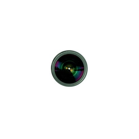 HS1177 2.5mm Replacement Lens