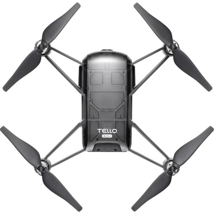 Ryze Tello Drone EDU - Education Drone - Powered by DJI