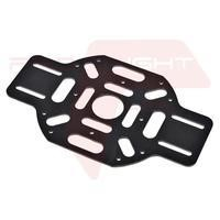 DJI Flame Wheel F450 V1 Spare Upper Frame Plate By ProFlight