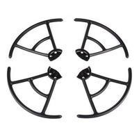 Veho VXD-A002-PRG Muvi X-Drone Propeller Guards Pack of 4