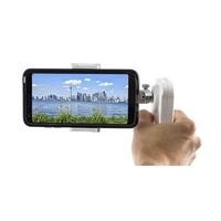 X-CAM Smartphone Gimbal With Bluetooth