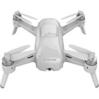 Yuneec Breeze 4K Selfie Camera Drone
