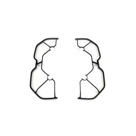 Yuneec Mantis Q Propeller Guards
